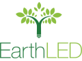EarthLED Coupon Codes