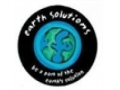 Earth Solutions Coupon Codes