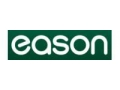 Eason  Code Coupon Codes