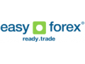 easy-forex.com Coupon Codes
