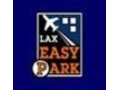 Easy Park Lax Coupon Codes