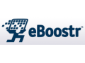 eBoostr Coupon Codes
