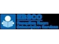 EBSCO Coupon Codes