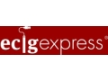 Ecig Express Coupon Codes