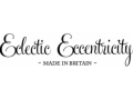 Eclectic Eccentricity  Code Coupon Codes