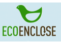 Ecoenclose  Code Coupon Codes