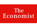 Economist Coupon Codes