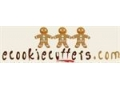 ecookiecutters.com Coupon Codes