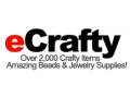Ecrafty Coupon Codes