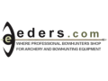 Eders Coupon Codes