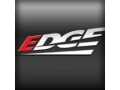 Edge Product Coupon Codes
