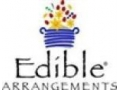 Edible Arrangements Canada Coupon Codes