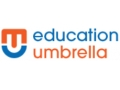 Education Umbrella  Code Coupon Codes