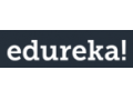 Edureka Coupon Codes
