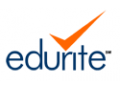 Edurite Coupon Codes