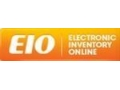 Electronic Inventory Online Coupon Codes