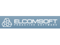 ElcomSoft Coupon Codes