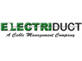 Electriduct Coupon Codes