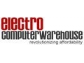 Electro Computer Warehouse Coupon Codes