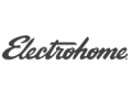 Electrohome Coupon Codes