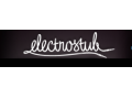 ElectroStub Coupon Codes