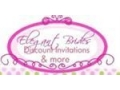 Elegantbridalinvitations Coupon Codes