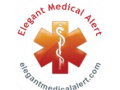 Elegant Medical Alert Coupon Codes