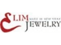 elimjewelry.com Coupon Codes