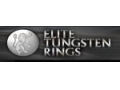 Elite Tungsten Rings Coupon Codes