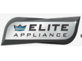 Elite Appliance Coupon Codes