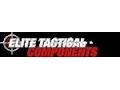 Elite Tactical Components Coupon Codes