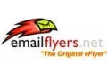 EmailFlyers Coupon Codes