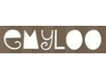 Emyloo Shoes Coupon Codes