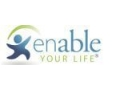 Enable Your Life Coupon Codes