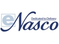 Nasco Coupon Codes