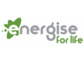 Energise For Life Coupon Codes