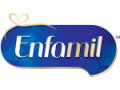 Enfamil s Coupon Codes