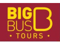 Big Bus Tours  Code Coupon Codes