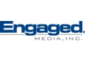 Engaged Enthusiast Media  Code Coupon Codes