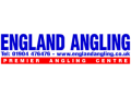 England Angling Coupon Codes