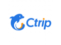 Ctrip  Code Coupon Codes