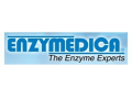 Enzymedica Coupon Codes