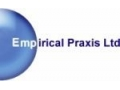 Empirical Praxis Ltd UK Coupon Codes