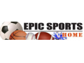 Epic Sports Coupon Codes