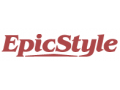 EpicStyle Coupon Codes
