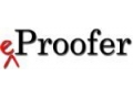 EProofer Coupon Codes
