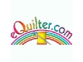 Equilter Coupon Codes