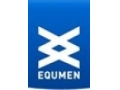 Equmen Coupon Codes