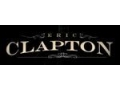 Eric Clapton Coupon Codes