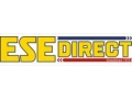 ESE Direct Coupon Codes